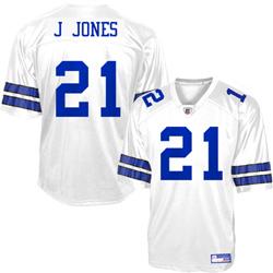 new jersey wholesale,Cincinnati Bengals game jersey