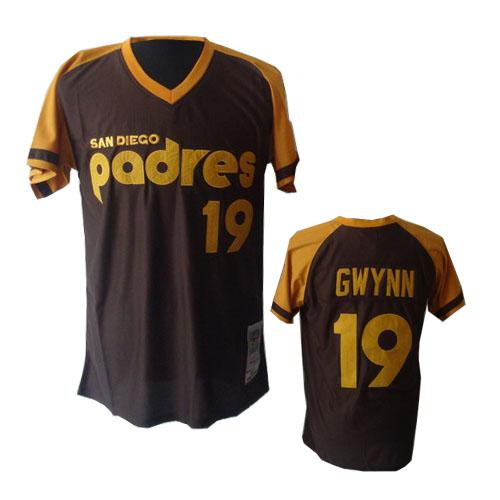 online jerseys cheap,wholesale nfl jerseys