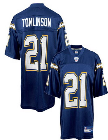 Seth Griffith limited jersey,cheap bengals jerseys,wholesale nfl jerseys