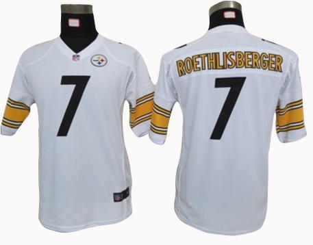 authentic Josh Huestis jersey