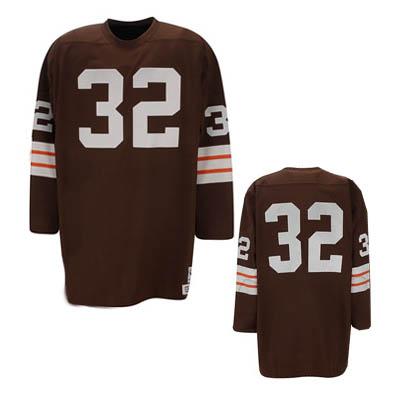 Antonio Gates jersey authentic