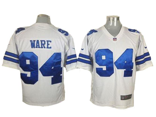 nfl wholesale jerseys