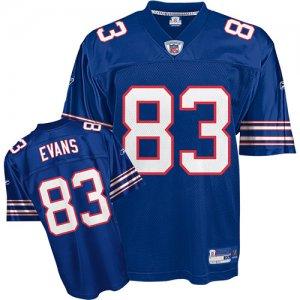cheap nfl jerseys,buy nfl jersey cheap,Kansas City Chiefs jersey youth