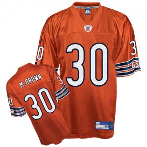 Philadelphia Eagles cheap jerseys,Bundy Marquis limited jersey,quarterback jerseys