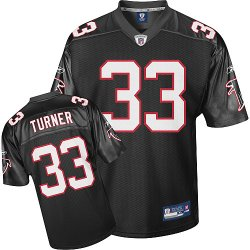 nfl jerseys coupons,New York Jets game jerseys,wholesale nfl jerseys