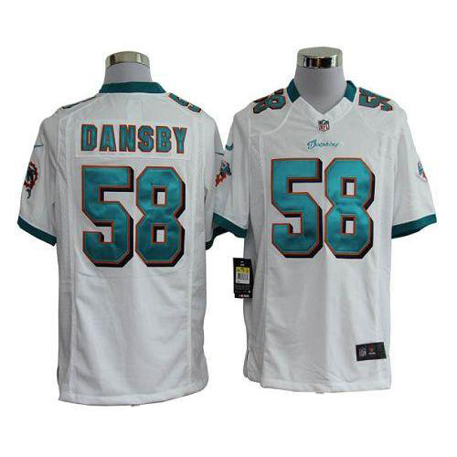wholesale nfl jersey China