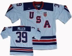 wholesale jersey China