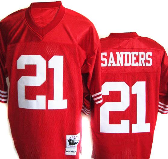 wholesale jersey China,authentic Paul Zipser jersey,wholesale cycling jerseys