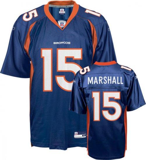 Grant Corey elite jersey