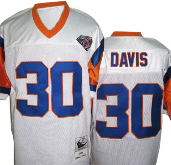 Doug McDermott jersey mens,discount nba jerseys,cheap nfl gear