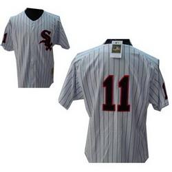 Adreian Payne cheap jersey,replica Detroit Pistons jerseys