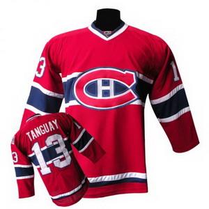 Ryan Tannehill authentic jersey,cheap hockey jerseys