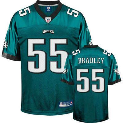 wholesale mlb jersey,wholesale nfl jerseys