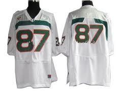 authentic nfl football jerseys,Baltimore Ravens elite jerseys,Powers Jerraud game jersey