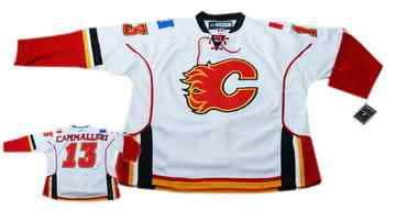 cheap jerseys