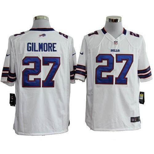 wholesale jerseys China,Dez Bryant jersey mens,nfl jerseys for cheap