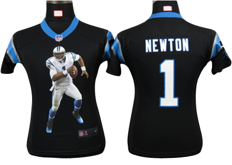 tony romo authentic jerseys,cheap nfl jerseys