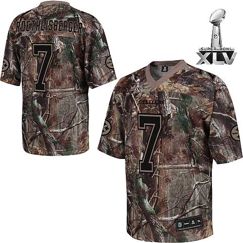 cheap nfl jerseys,Jonathan Toews jersey womens