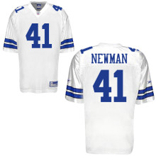 cheap jerseys,cheap nfl jerseys