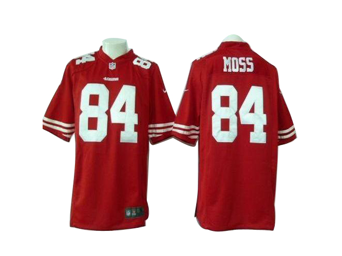 wholesale-jerseys.com,cheap authentic football jersey