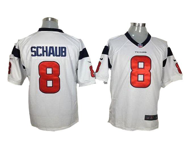cheap mlb baseball jerseys,Chicago Blackhawks jersey womens,cheap jerseys China