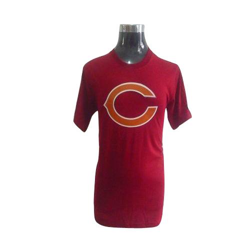 Blake Wood limited jersey