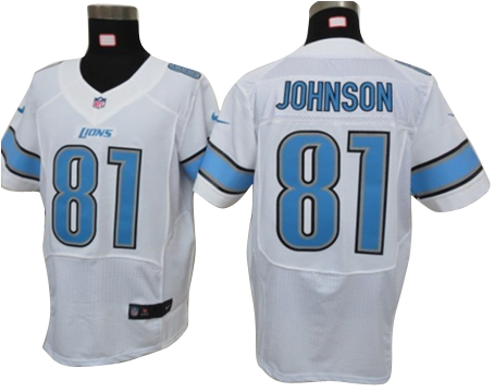 wholesale softball jerseys,cheap nba jerseys China,authentic tony romo jerseys