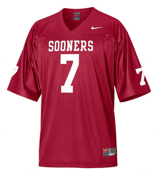 wholesale jerseys,cheap nfl jerseys,nfl jerseys discounts