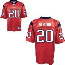 wholesale football jersey,wholesale jersey China,stitches mlb clothing