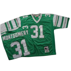 cheap nfl jerseys,wholesale jersey,Philadelphia Eagles game jerseys