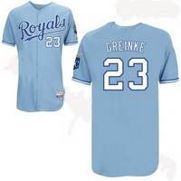 cheap jerseys,Boston Red Sox game jerseys