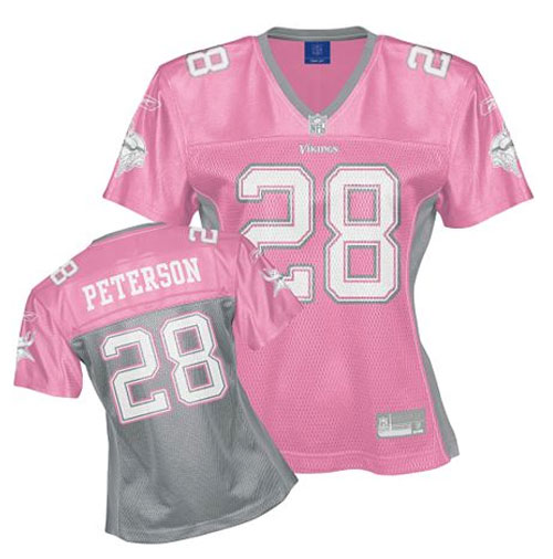 cheap jerseys,authentic jerseys wholesale