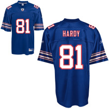 china authentic nfl jerseys