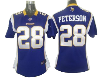 nfl jerseys for sale china
