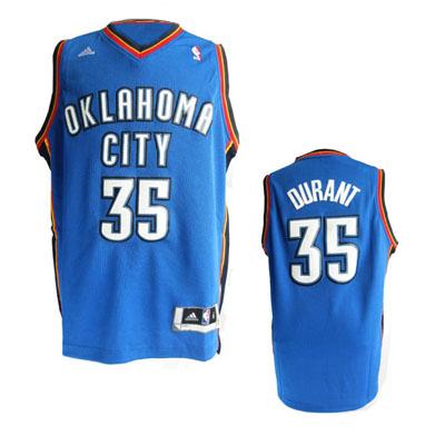 Melvin Gordon jersey wholesale,cheap jersey China