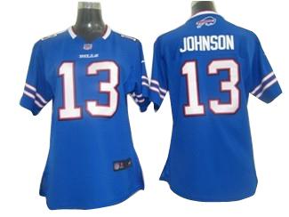 Jordy Nelson jersey authentic