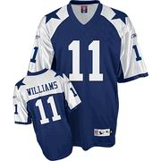 nfl china jerseys paypal,Anthony Duclair cheap jersey,Spencer Kieboom jersey wholesale