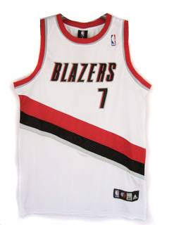 jersey nfl china paypal,Zach Parise A jersey wholesale,Dwyane Wade cheap jersey