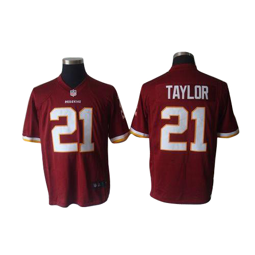 cheap jersey,cheap nfl chinese jerseys,cheap nfl atlanta falcons jerseys