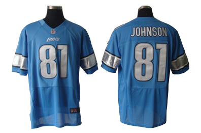 nfljerseysnikecheap.com review,wholesale nfl jerseys