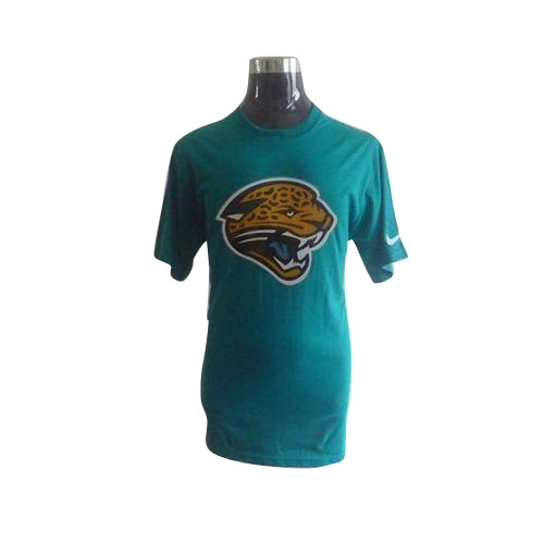 ebay cheap nfl jerseys