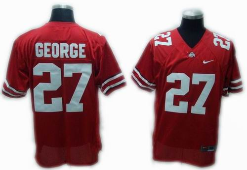 nike nfl jersey changes 2018,Chicago Cubs cheap jerseys