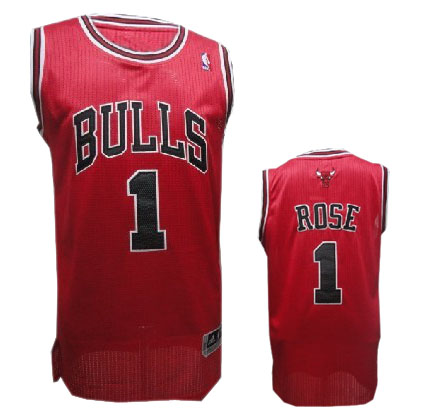 wholesale nfl jerseys in china