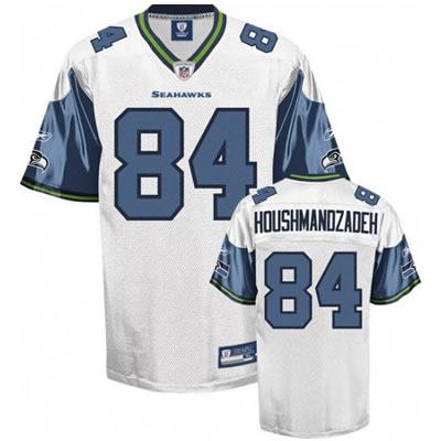 cheap nfl jerseys,wholesale nfl jerseys,Kyle Quincey jersey wholesale