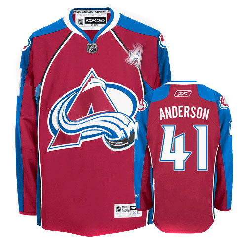 nfljerseysfromchina.ru,cheap nhl jersey China,Connor McDavid jersey wholesale