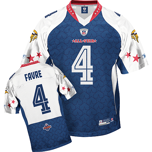 cheap nike nfl jerseys that accept paypal