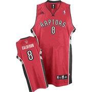 cheap nfl jerseys China,cheap jersey,nike nfl jerseys from china