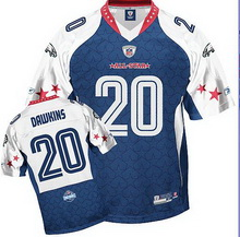 nike cheap nfl jersey,Baltimore Ravens limited jersey,cheap nfl jerseys