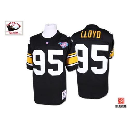 discount sports jerseys china