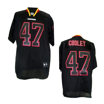 wholesale Atlanta Falcons jersey